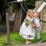 Gezinsfotograaf - gezin fotograaf - kinderfotograaf