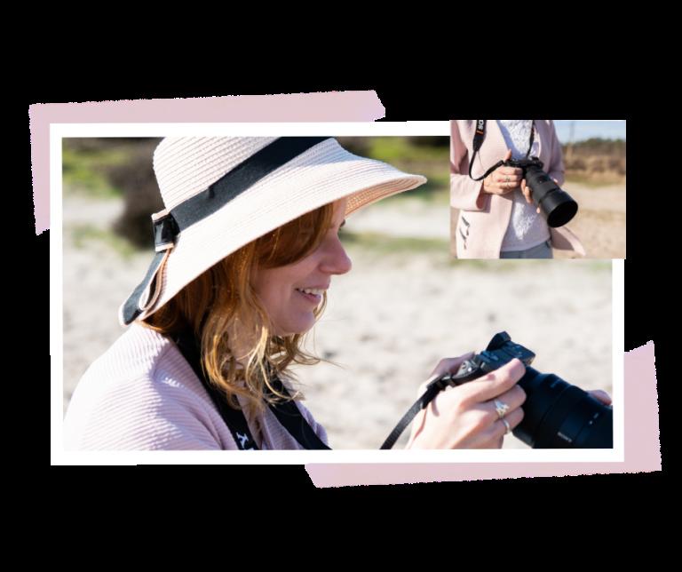 Sandra Groenescheij - Focus Fotografie - fotograaf noord brabant - gezinsfotograaf - hondenfotograaf - huisdierenfotograaf - zevenbergen - klundert - moerdijk - breda - roosendaal